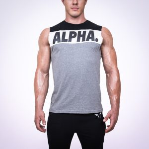 Alpha Cut Off3