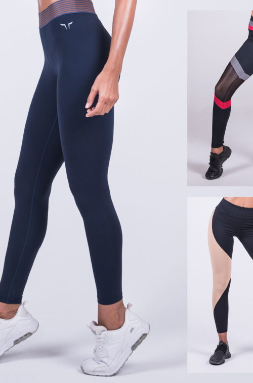 performance leggings bundle