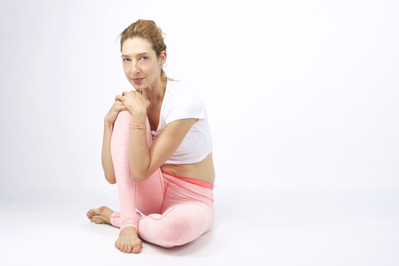 7 Incredible Things Will Start to Happen Once You Start Doing Pilates