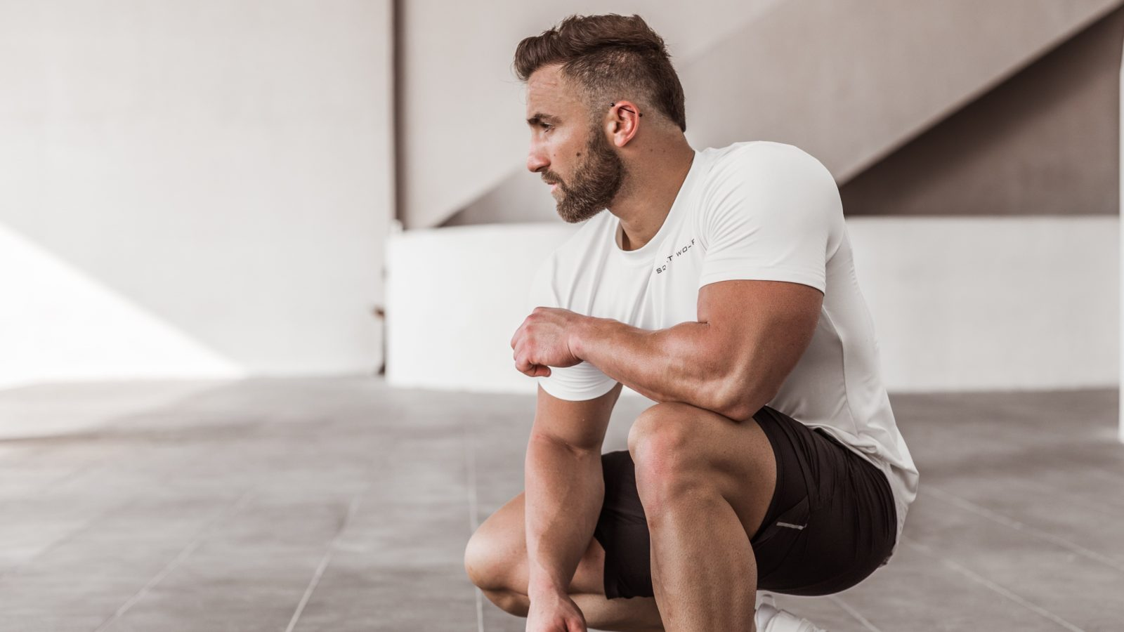 Best Gym Shorts for Men; 7 Performance-Boosting Essentials to Look For