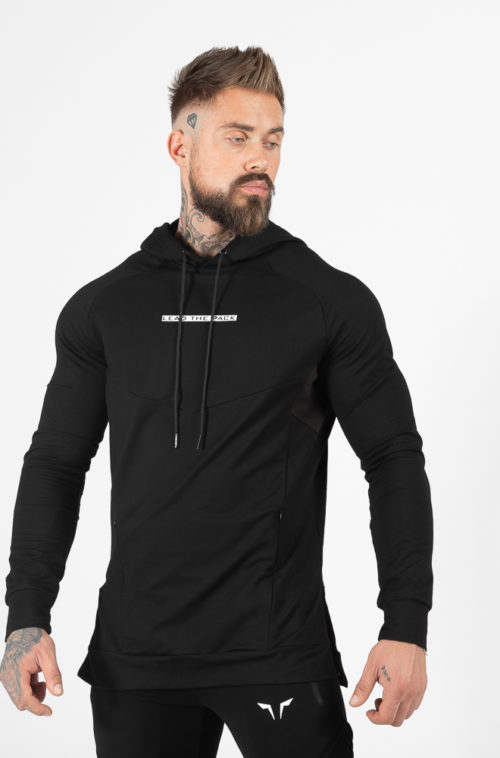 statement-hoodie-black-hero