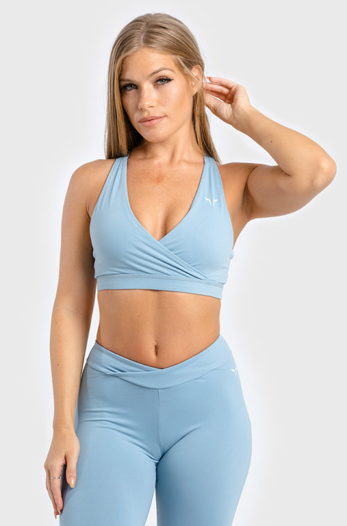 Athena-Sports-Bra-Pastel-Blue