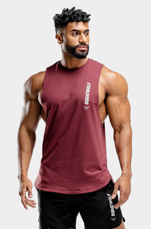 warrior-stringer-maroon
