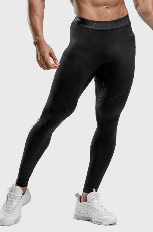 warrior-tights-black