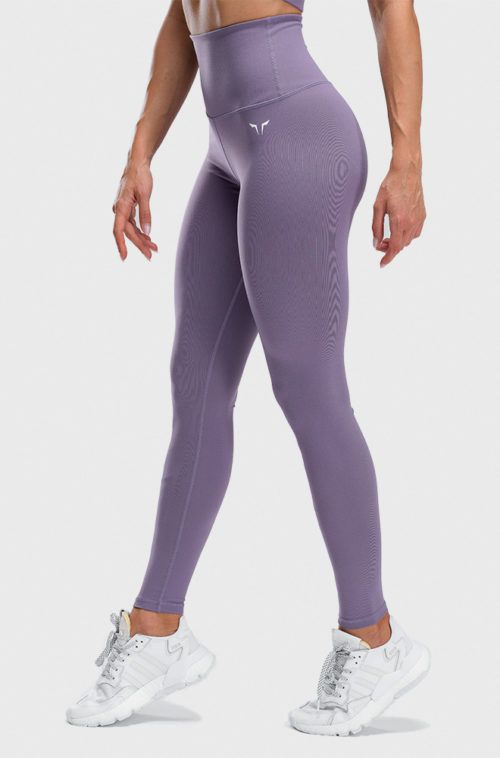 hera-performance-leggings