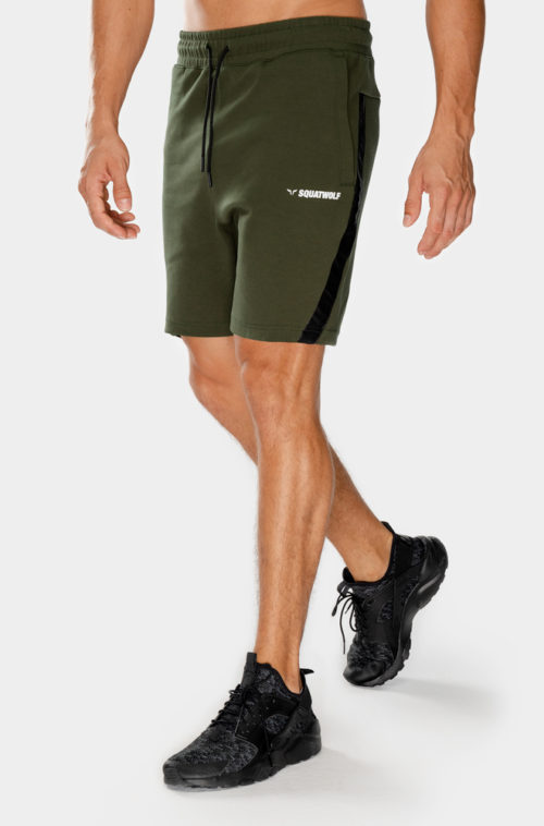 warrior-panel-shorts-olive