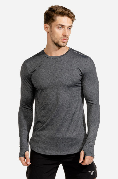 statement-muscle-tee