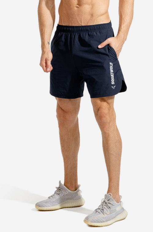 warrior-shorts-navy