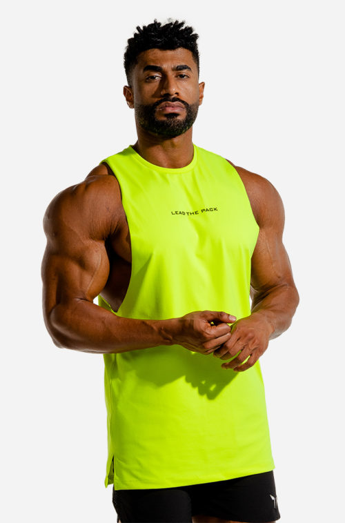 statement-stringer-neon