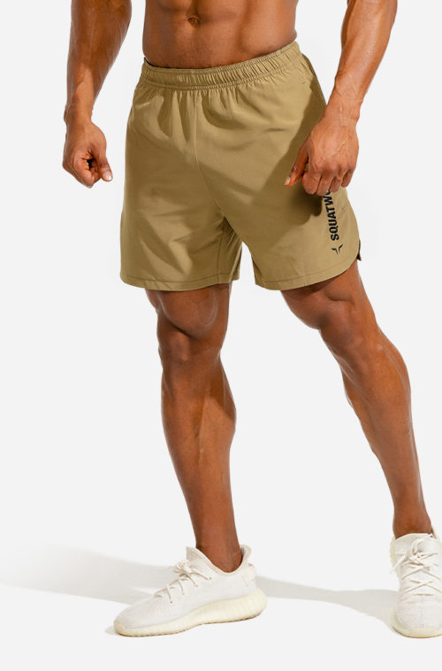 warrior-shorts-taupe