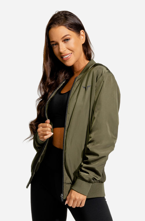 bomber-jacket-female