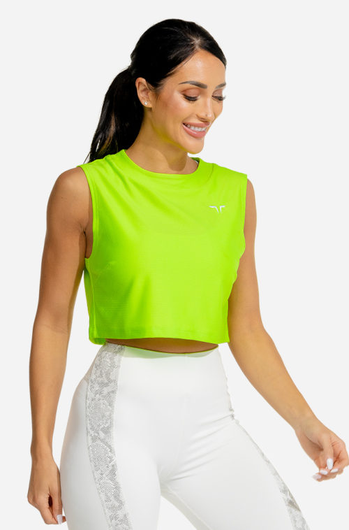 limitless-crop-top