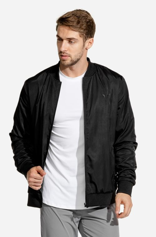 bomber-jacket-men