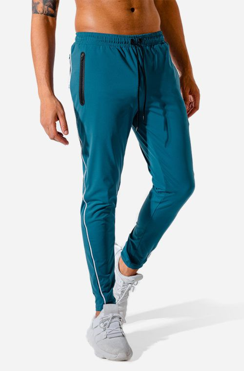 evolve-track-joggers-teal