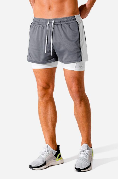 hybrid-2-in-1-shorts-charcoal