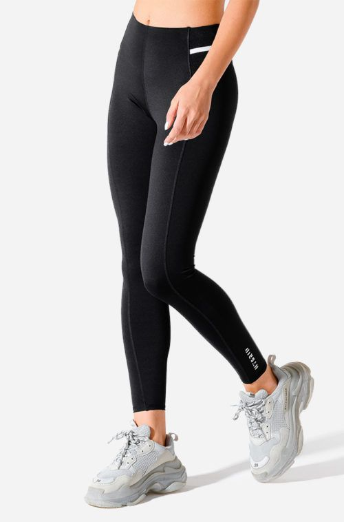 Hybrid-leggings-black