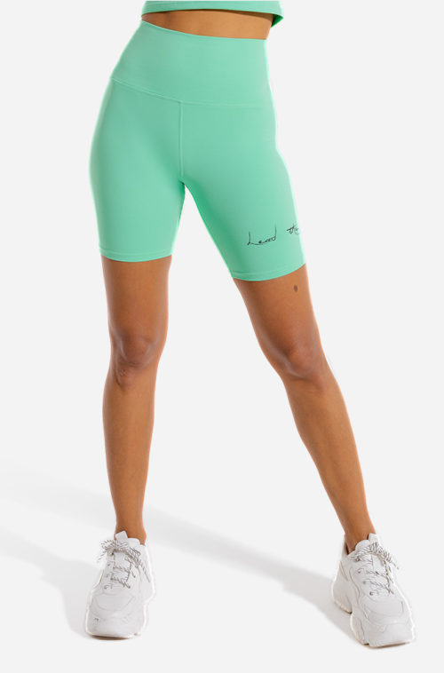 vibe-cycling-shorts-aquamarine