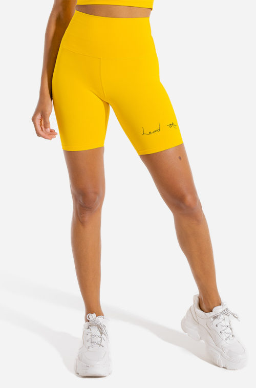 vibe-cycling-shorts-yellow