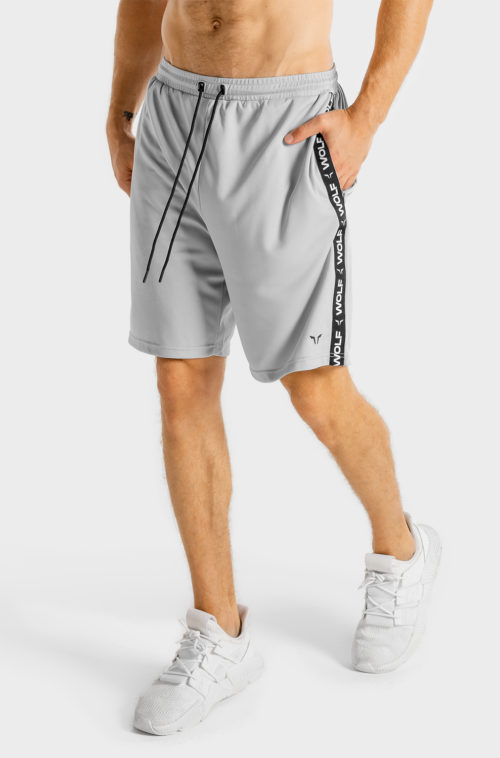 core-basketball-shorts-grey