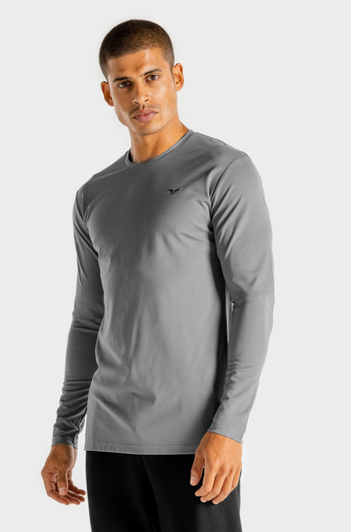 core-long-sleeves-tee-grey