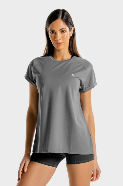 core-loose-fit-tee-grey