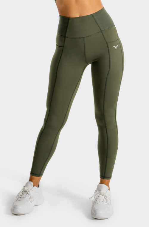 core-leggings-78-khaki