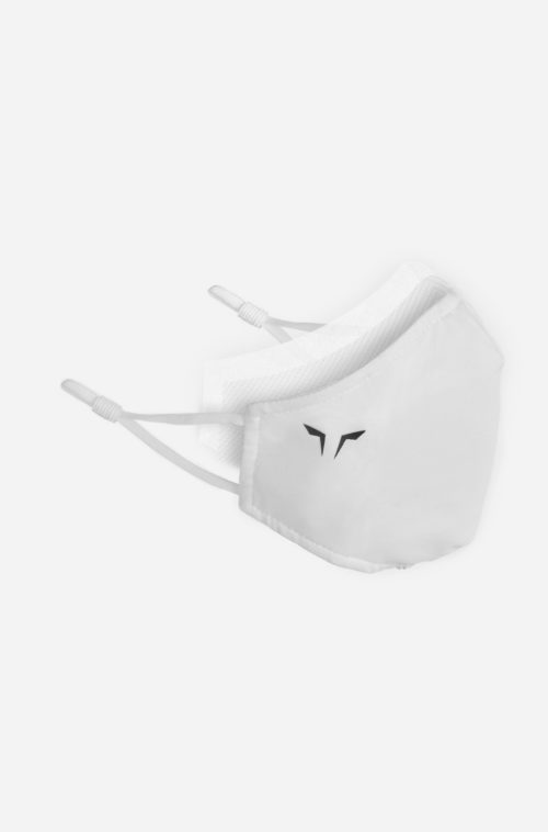 pack-of-2-core-masks-white