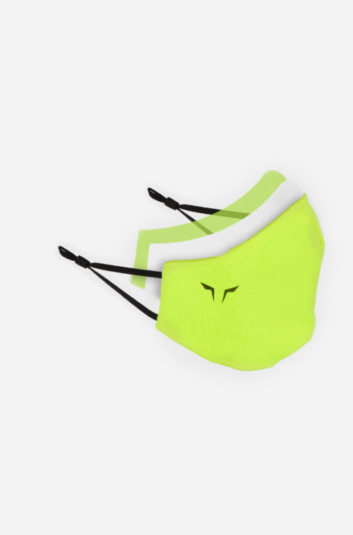 pack-of-2-core-masks-neon