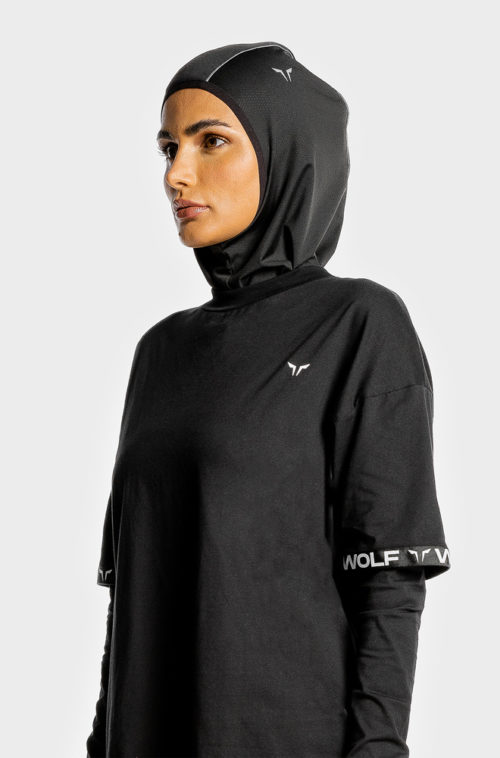 noor-performance-hijab-black