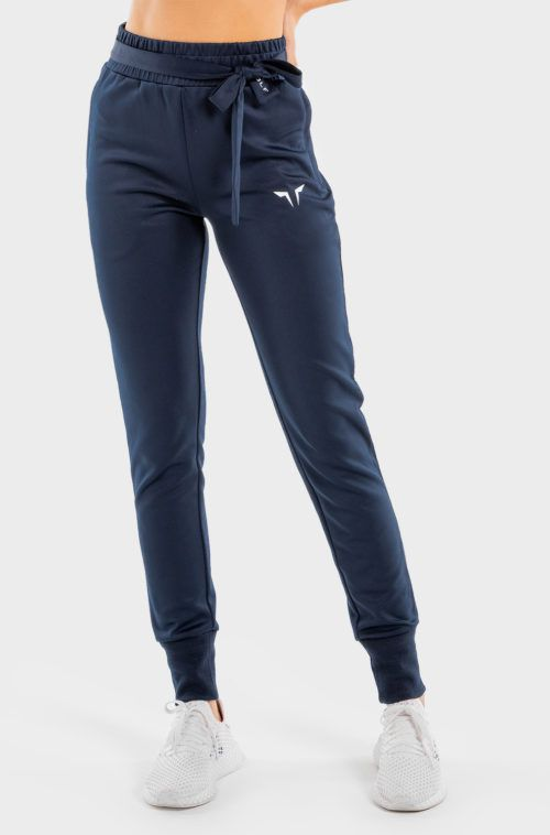 she-wolf-do-knot-joggers-navy