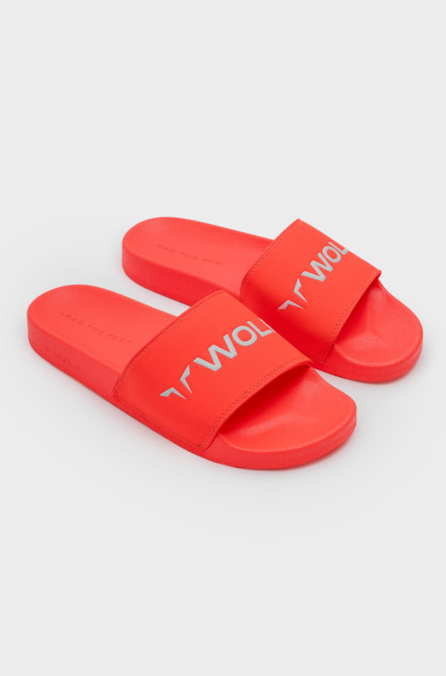 wolf-sliders-men-coral