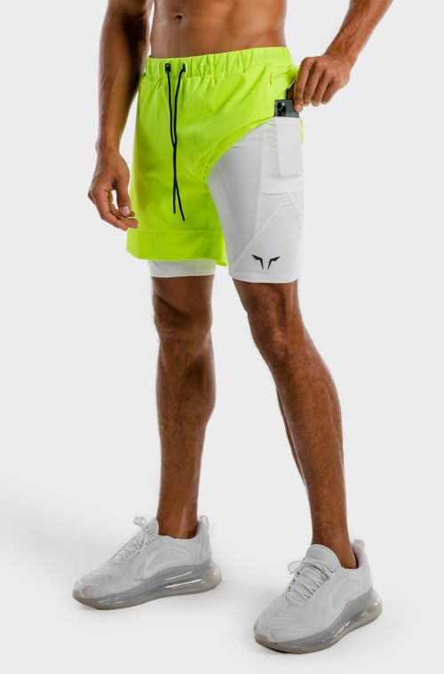 limitless-2-in-1-shorts-neon-white