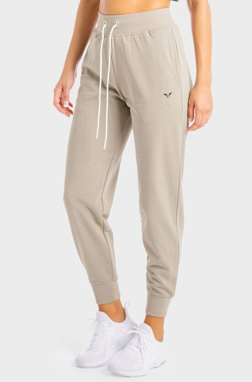core-oversize-joggers-taupe